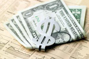 لغو مجوز صرافیهای بانکی متخلف آغاز شد