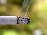 خطر سیگاری شدن دانشآموزان چقدر جدی است؟