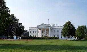 اهداف کاخ سفید با اجرای پروژه اسلامهراسی
