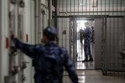 زندانیان تاجیکستان عفو می شوند