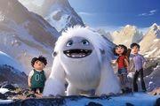 آخرین وضعیت فروش فیلمها در هالیوود/ انیمیشن «نفرت انگیز» صدر نشین شد