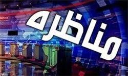 روحانی از مناظره های ریاست جمهوری کنار میکشد؟