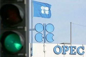 روند نزولی قیمت نفت در آستانه نشست اوپک