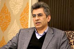 """راهبرد شهرداری تهران """"جذب کم و برگزیده"""" است"""