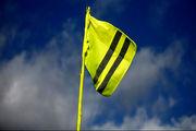 برنامهریزی معترضان جلیقه زرد برای تظاهرات در پاریس