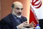 پاسخ رئیس رسانه ملی به اظهارات حاتمی کیا در اختتامیه جشنواره