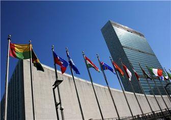 کمیسیون ویژه سازمان ملل برای بررسی «جنایات جنگی غزه»