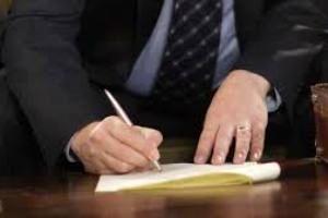 ۷ نکته مهم در قرارداد استخدام