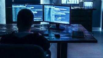 هشدار انگلیس درباره خطر حمله سایبری علیه شرکتهای تجاری
