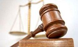 در دادگاه مدیرعامل «ایرنا» چه گذشت؟