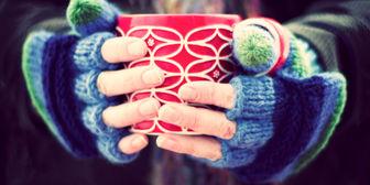 علت سردی دست و پا + درمان