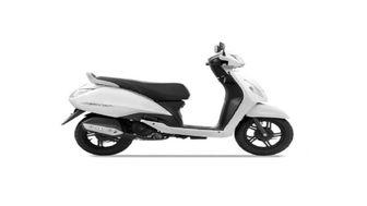 قیمت روز موتورسیکلت در 23 مهر 99