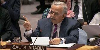 درخواست عربستان برای تعامل دیپلماتیک با ایران؛ تماسهایی برقرار شده است