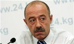 نتایج انتخابات قزاقستان معلوم است