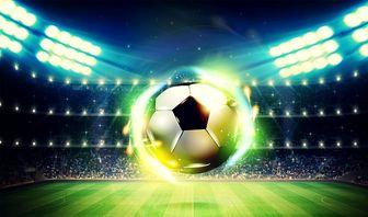 نتایج هفته بیست و یکم لیگ برتر/پرسپولیس در صدر جدول رده بندی لیگ