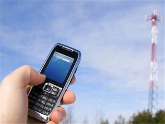 موبایل در سرباز به کما رفت