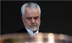 معاون اول احمدینژاد: ۵۵ ساعت بازجویی شدم