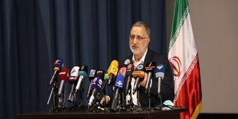 انتصابات جدید در شهرداری تهران کلید خورد