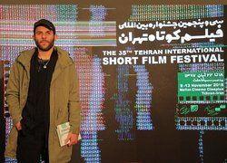 خون تازهای که اصغر فرهادی به سینمای ایران تزریق کرد