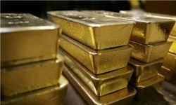 چرا آمریکا در آستانه مذاکرات، مبادله طلا با ایران راممنوع کرد؟