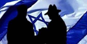 چرا پایان کار اسرائیل نزدیک است؟