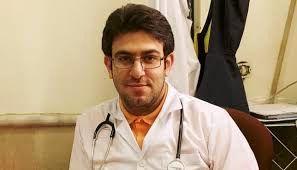 اعتراف پزشک تبریزی به قتل خانوادهاش تکذیب شد