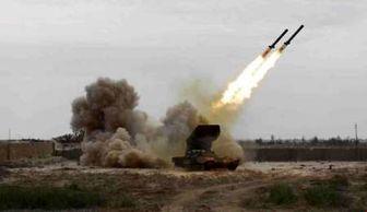 کره شمالی سایت آزمایش موشکی را تخریب میکند