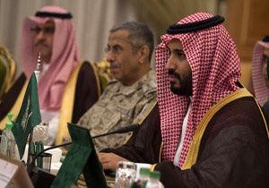 جنگ نیابتی شیوه جدیدی است که عربستان علیه ایران راه انداخته