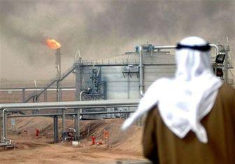 سقوط ۲.۳ درصدی شاخص بورس عربستان در پی حمله پهپادها