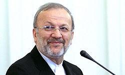 تشکیل دفتر شورای وحدت در ۲۰ استان