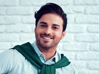 خواننده محبوب ایرانی که در 14 سالگی مجوز گرفت
