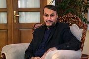 دشمنان، نقش سازنده ایران در منطقه را هدف گرفتهاند