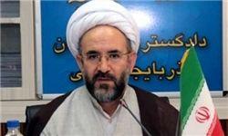 احضار چهارمین عضو شورای شهر تبریز به دادگاه