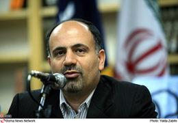 شالویی: ۲۵۰ جوان ایرانی در ۹ رشته در جشنواره حضور خواهند داشت