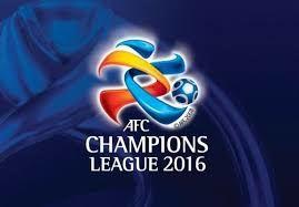 یک ایرانی بهترین دروازه بان لیگ قهرمانان آسیا