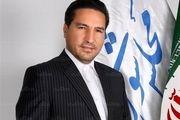 برخورد نیروهای مسلح ایرانی با هرگونه تهدید نفتکشهای ایرانی قاطع و سخت است
