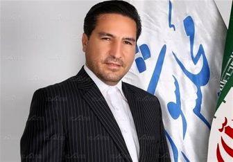 تذکری که نماینده مجلس به خاطر گرانی ها به حسن روحانی داد