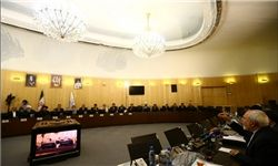مجلسی ها در کمیسیون برجام از ظریف چه پرسیدند؟