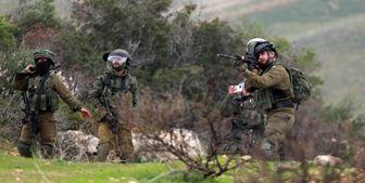 دستور جدید ارتش اسرائیل درباره تیراندازی به نیروهای حزبالله