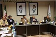 وضعیت بیمه و تسهیلات ویژه صندوق هنر برای روزنامهنگاران بهبود مییابد