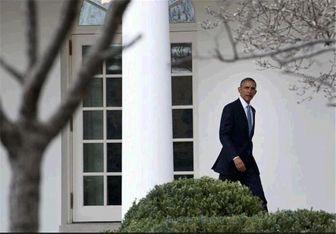 دیدگاه اوباما درباره تحت فشار قرار دادن کره شمالی