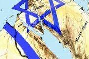 اعتراف اسرائیل به ترور شهید فخری زاده