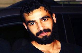 وصیتنامه فعال بحرینی که امروز به دست رژیم آل خلیفه به شهادت رسید+ عکس