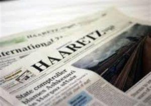استقبال روزنامه اسرائیلی از اقدام روسیه علیه رژیم صهیونیستی
