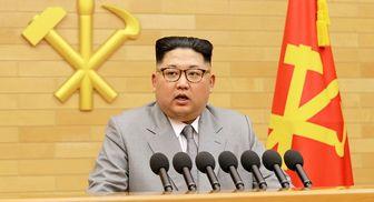 موشکهای کره شمالی میتوانند اروپا را هدف بگیرند