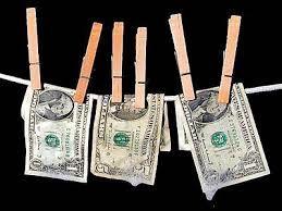 تشکیل مرکز اطلاعات مالی برای مقابله با پولشویی