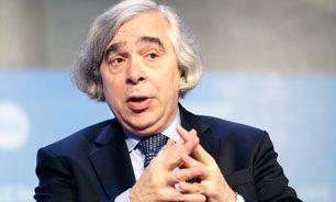 وزیر انرژی پیشین آمریکا: ایران مطابق برجام عمل کرده است