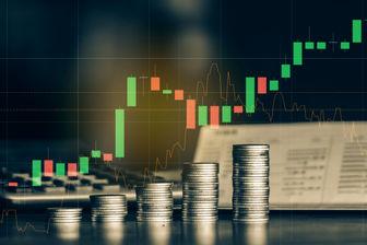 سهام عدالت را بفروشیم؟ / بازار طلا و ارز در ماه رمضان چگونه است؟