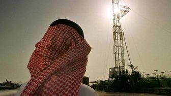 هند خرید زمین برای پالایشگاه سعودی را متوقف کرد