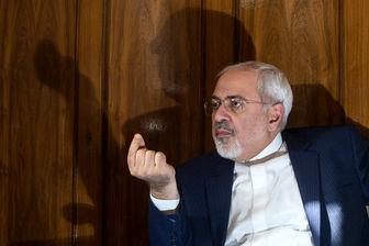 تعریف توئیتری سفیر ایران در مسکو از ظریف